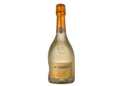 JP. CHENET Sparkling Demi-Sec 75cl