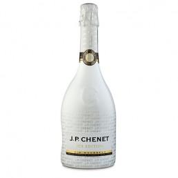 vin français jp.chenet france