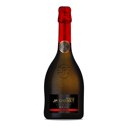 Где Купить Вино J P Chenet Шампанское