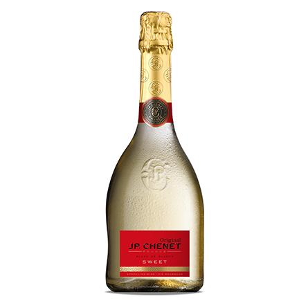 Jp Chenet Brut Sparkling Wine J P Chenet Blanc De Blancs