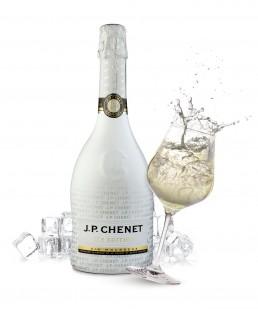 vin français jp.chenet