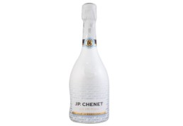 JPC Ice Edition Blanc 75cl HD
