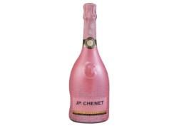 JPC Ice Edition Rosé 75cl HD