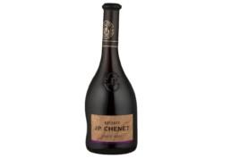 vin français jp.chenet France réserve